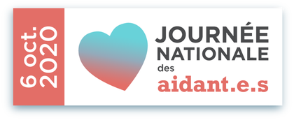 Journée nationale des aidants